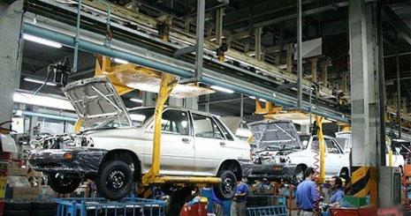 طرح افزایش قیمت 60 تا 80 درصدی خودرو