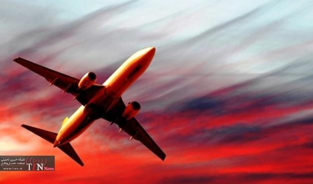 ◄ توسعه صنعت هوایی ایران در گرو ارتباط با جامعه جهانی است