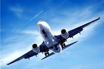 الزام کارت واکسیناسیون دیجیتال برای مسافران پروازهای خارجی