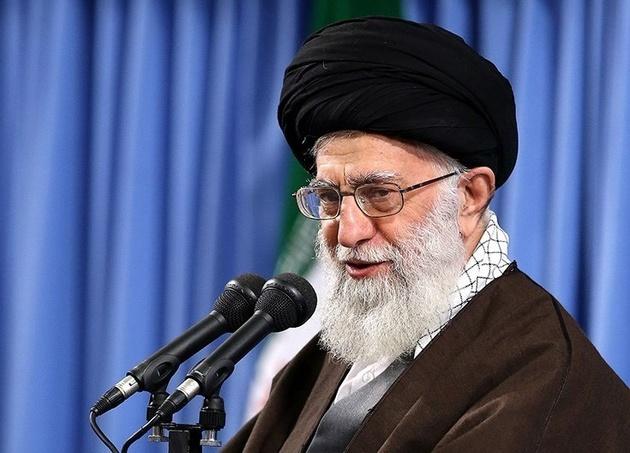 سال 97  سال حمایت از کالای ایرانی