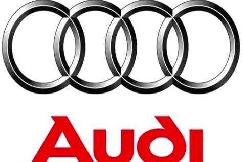 """Audi investing €۳bn for """"mobility of tomorrow"""""""