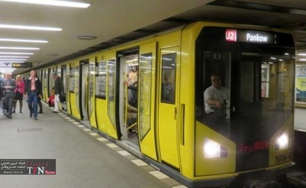 €۳·۱bn Berlin fleet renewal programme approved