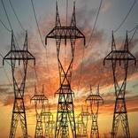 برق عربستان جایگزین برق ایران در عراق میشود