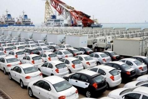 هشدار نهایی وزارت صنعت به غول واردات خودرو / احتمال تعلیق فعالیت «ایرتویا» در ایران + سند