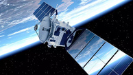 China launched satellite to research oceans environment