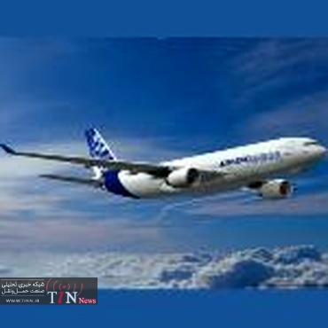 ادامه اعتصاب خلبانان پرتغالی / لغو ۳۰ درصدی پروازها در چهارمین روز متوالی