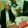 نقایص و معایب محورهای استان یزد و راهکارهای رفع آنها