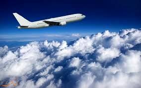 پرواز ایلام - تهران به دلیل نقص فنی لغو شد