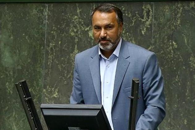 رضایی، موافق وزیر پیشنهادی: اسلامی اشراف کامل بر حوزه راه و شهرسازی دارد