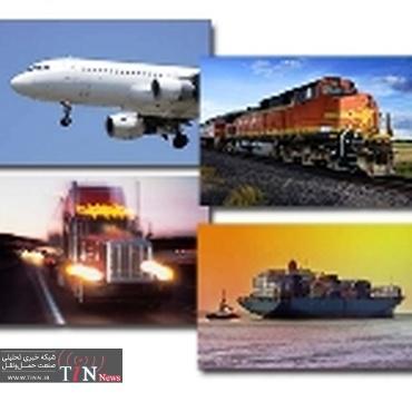 ◄ عدم افزایش بهای بلیت قطارهای نوروزی / تصویب دستورالعمل جدید خرید و اجاره هواپیما
