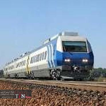 حضور چینیها در توسعه زیرساختهای حملونقل / اعلام آمادگی برای اجرای راهآهن سریعالسیر قم - اصفهان
