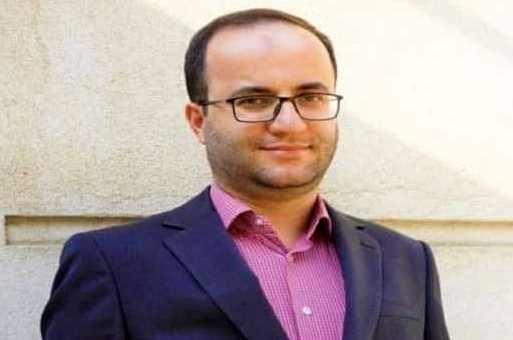 انتصاب مشاور وزیر راه و شهرسازی در امور راهبردی و توسعه مدیریت
