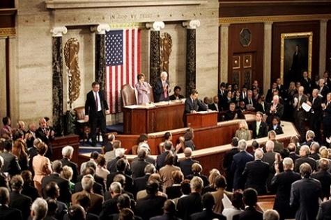 تعویق طرح جدید آمریکا برای تحریم ایران