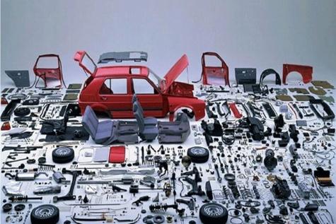 ◄ تهدیدهای اجرای برجام برای صنعت خودرو؟!