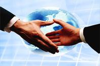 مقاله/ موانع تجارت بین المللی ایجاد شده بوسیله عوامل قابل کنترل و غیر قابل کنترل از دیدگاه مدیران بازرگانی