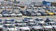 خودروسازان مکلف به ایفای تعهدات قبلی همزمان با پذیرش تعهد جدید هستند