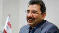 امروز ایران در عرصه پلسازی حرف اول را درجهان  میزند