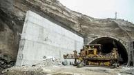 تکمیل ۶۰ درصدی تاسیسات برقی آزادراه تهران- شمال