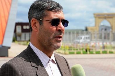 بهسازی و آسفالت 70 کیلومتر راه روستایی در استان اردبیل