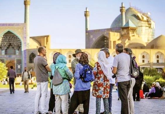 لغو روادید بین ایران و روسیه به کجا رسید؟