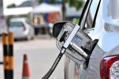 ۳۰۰ خودرو ناوگان عمومی استان سمنان رایگان گازسوز شد