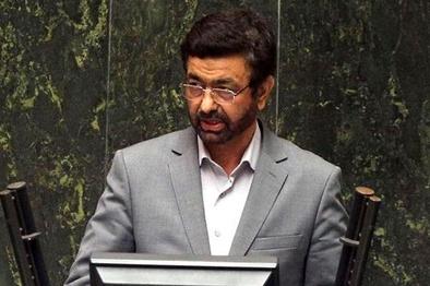 واکنش مالکی به توهین وزیر بهداشت