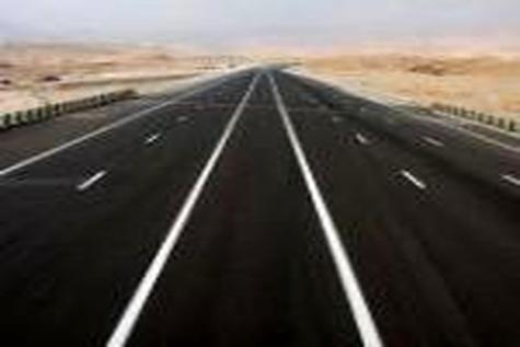 اعتبارات راهداری استان ایلام افزایش یافت