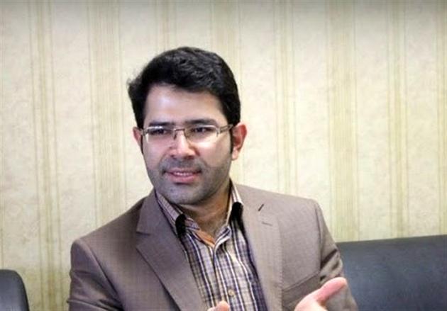 اجرای ۳ پروژه ملی زیرساختی حملونقل در مرکز ایران/ ظرفیت ترانزیت کشور بیشتر میشود