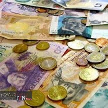 قیمت ارز و سکه / ۱۷ فروردین