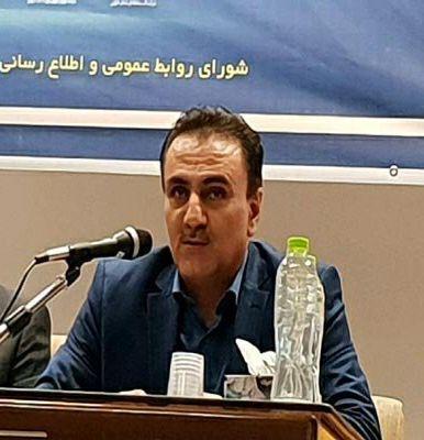 100میلیارد تومان مطالبات شرکت برق از صنایع ادارات