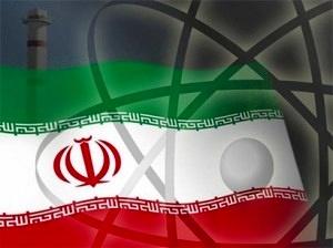 1st IAEA training course held in Iran