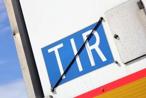 Viet Nam targets TIR to strengthen trade ambitions
