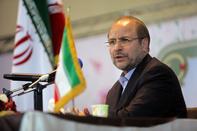 رئیسی کنار میرفت انتخابات به دور دوم میکشید