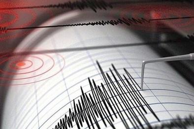 زلزله دوبار ونک سمیرم را لرزاند/ ایجاد خسارت جزئی در واحدهای مسکونی فرسوده