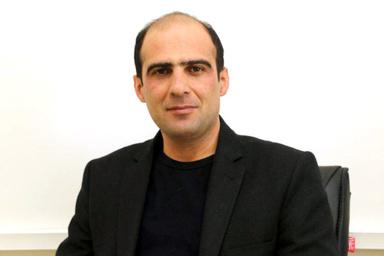 آسیب جدی تردد بارهای غیرمجاز به ابنیه فنی راههای زنجان