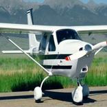 ایرتاکسی صنعت هوانوردی ایران را متحول میکند