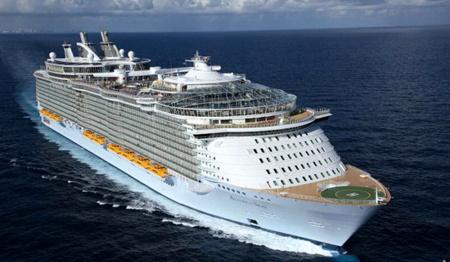 شرط از سرگیری سفرهای دریایی داخلی و خارجی