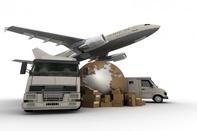 مقاله/ مهندسی ارزش و مدیریت هزینه در حمل و نقل