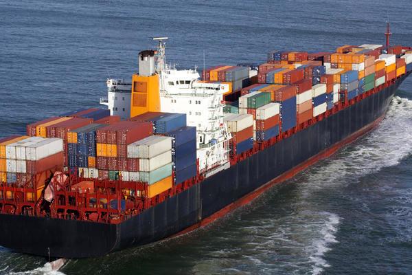 Iran receives first China cargo shipment via Kazakhstan