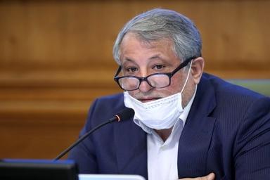 تهران را تعطیل کنید/ به زودی آمار تلفات کرونا به هزار نفر میرسد