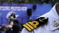 تاسیس موسسات آموزشی بی کیفیت، چالش این روزهای دریانوردان