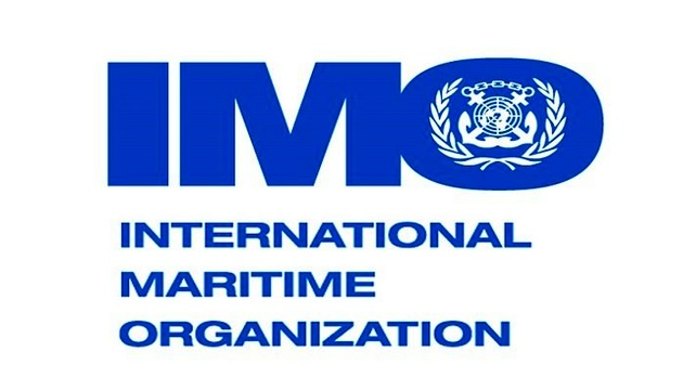 IMO condemns sanctions on Iran`s shipping industry