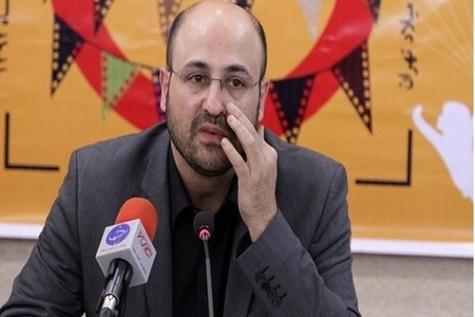 شهردار تهران به «بوگوتا» نرفت / آغاز بکار اجلاس UCLG