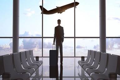 مالیات «سر گردنه» برای سفر به خارج