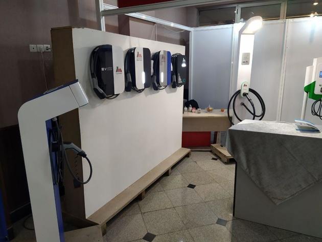 نمایشگاه های تخصصی فرصتی برای هم افزایی توان صنعتی کشور