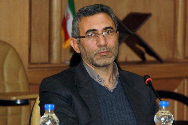 جدیت در عملیات باز گشایی محور ایلام- مهران