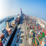 Suez Canal Container Terminal to open reefer repair hub to all firms