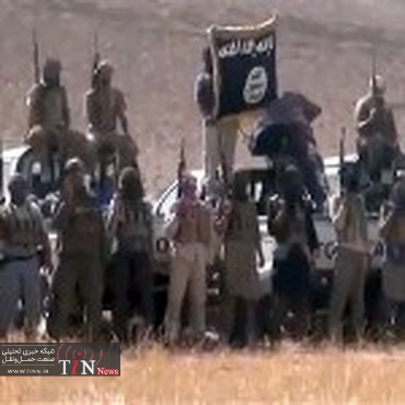 جن ساکی: داعش تهدیدی علیه منطقه و ایران است