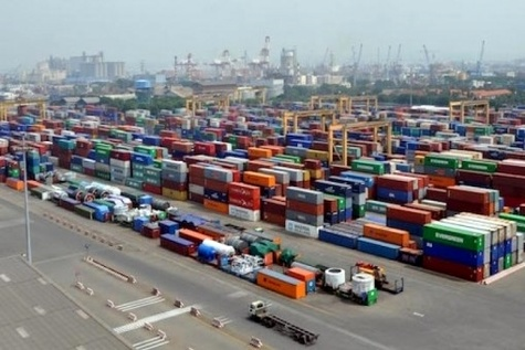 Policy shift in shipping tariff to hit Kochi port's income