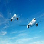 Airbus & Bombardier to partner on CSeries; build aircraft in Alabama